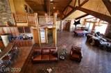 4910 Cougar Ridge - Photo 21