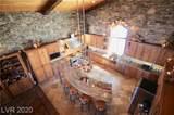 4910 Cougar Ridge - Photo 22