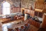 4910 Cougar Ridge - Photo 23