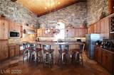 4910 Cougar Ridge - Photo 24