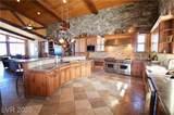 4910 Cougar Ridge - Photo 26