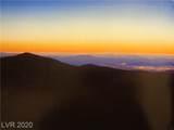 4910 Cougar Ridge - Photo 4
