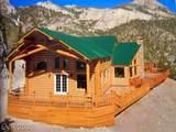 4910 Cougar Ridge - Photo 46