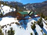 4910 Cougar Ridge - Photo 48