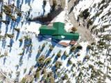 4910 Cougar Ridge - Photo 49