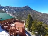 4910 Cougar Ridge - Photo 7