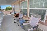 291 Montecito Drive - Photo 14