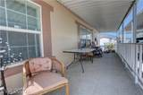 291 Montecito Drive - Photo 7