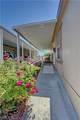 291 Montecito Drive - Photo 8