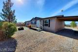 2891 Rio Rancho - Photo 1