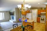 2891 Rio Rancho - Photo 15