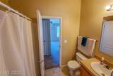 2891 Rio Rancho - Photo 17