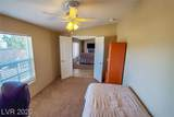2891 Rio Rancho - Photo 19