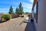 2891 Rio Rancho - Photo 2