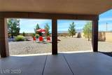 2891 Rio Rancho - Photo 29