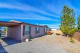 2891 Rio Rancho - Photo 3