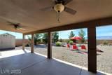 2891 Rio Rancho - Photo 30