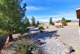 2891 Rio Rancho - Photo 32