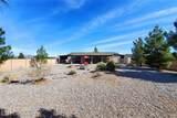 2891 Rio Rancho - Photo 34