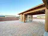 6706 Desert Crimson - Photo 7