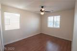 5017 Vacaville Avenue - Photo 35