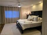 6737 Bel Canto - Photo 13