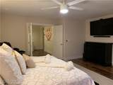 6737 Bel Canto - Photo 15