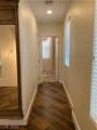 6737 Bel Canto - Photo 9