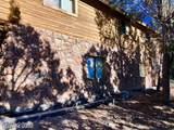 1356 Trout Canyon - Photo 20