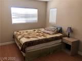 5544 Baker Bowl Court - Photo 20