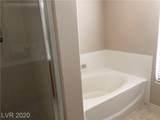 5544 Baker Bowl Court - Photo 24