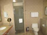 211 Flamingo Road - Photo 28