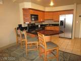 211 Flamingo Road - Photo 34