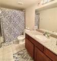 5295 Indian River - Photo 15
