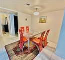 5295 Indian River - Photo 4