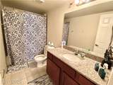 5295 Indian River - Photo 5