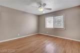 5926 Corazon Drive - Photo 32