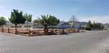 770 Corbin Street - Photo 43