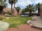 932 Sugar Springs - Photo 4