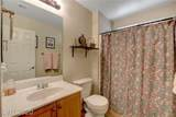 183 Wicked Wedge Way - Photo 13