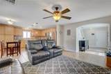 183 Wicked Wedge Way - Photo 4