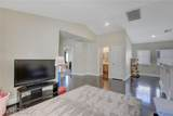 183 Wicked Wedge Way - Photo 9