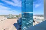 2700 Las Vegas - Photo 24
