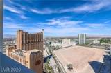 2700 Las Vegas - Photo 25