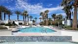 2700 Las Vegas - Photo 41