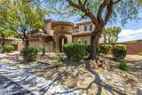 10254 Lilac Meadow Street - Photo 3