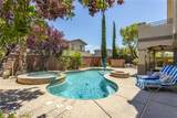 10254 Lilac Meadow Street - Photo 32