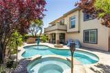 10254 Lilac Meadow Street - Photo 33