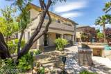 10254 Lilac Meadow Street - Photo 34