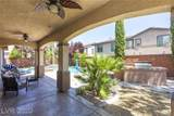 10254 Lilac Meadow Street - Photo 35